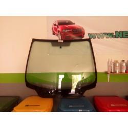 Čelní sklo / přední okno Peugeot 307 - Tónované