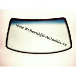 čelní sklo Alfa Romeo 159 zelené+deštový senzor r.v.2005-2011
