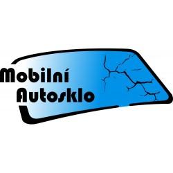 Čelní sklo přední okno Chevrolet Camaro V ( r.v. 2010-2016 )